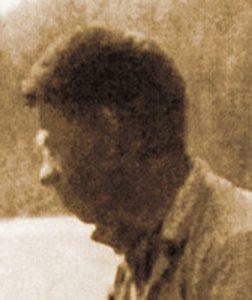 Albert-Johnson-Mad-River-Trapper