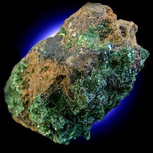 Canada Hiroshima Urnium
