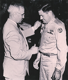 Medal of Honor Charles MacGillvary