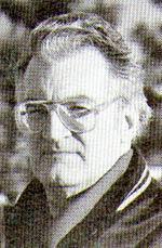Jim Robb