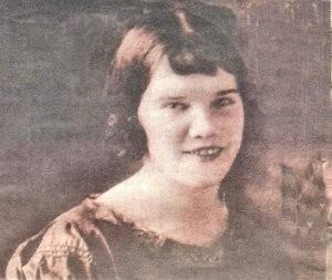 Klondike Kate Younger