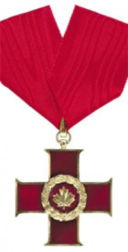 Canadian-Cross-of-Valour