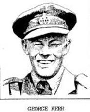 George-Fraser-Kerr