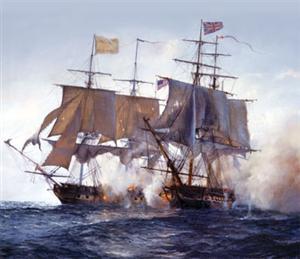 HMCS-Leopard
