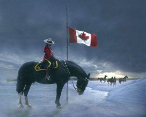 RCMP dedicationLR