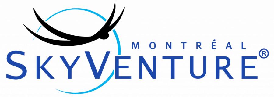 Sky Venture Montreal