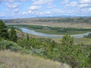 missouri-river