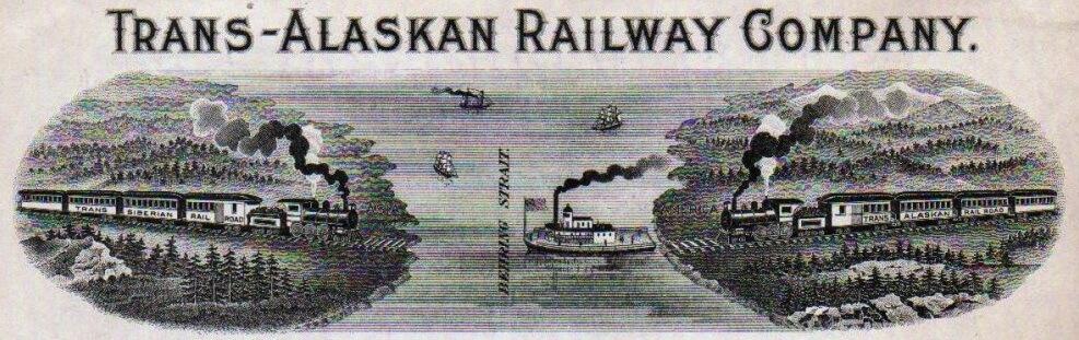 trans-siberian-alaska-railway-company