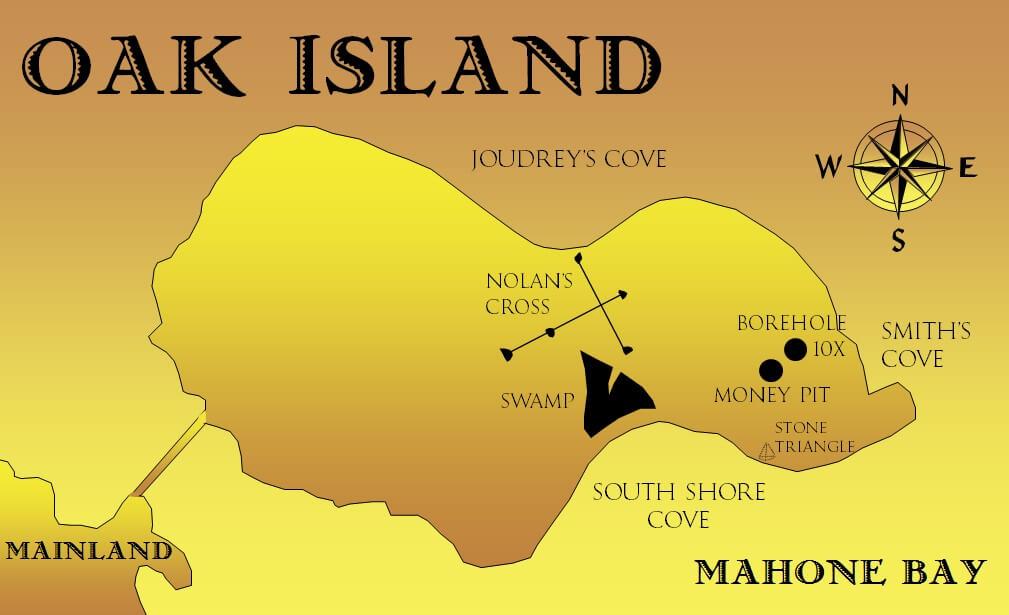 oak-island