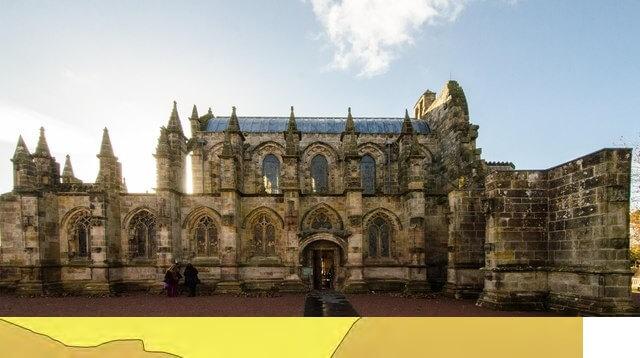 rosslyn-chapel-2