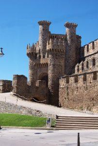 templar-castle