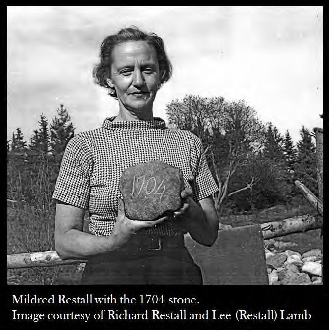 mildred-with-1704-stone