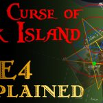 The Curse of Oak Island- Season 8, Episode 4: Alignment