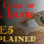 The Curse of Oak Island- Season 8, Episode 5: The Master Plan