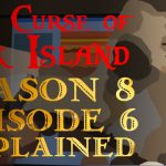 The Curse of Oak Island- Season 8, Episode 6: Seaing is Believing