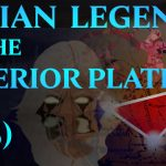 The British Columbia Triangle: Part 3/6 – Indian Legends of the Interior Plateau