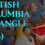 The British Columbia Triangle: 2/6 – Unsolved Disappearances in Canada
