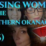 The British Columbia Triangle: 4/6 – Missing Women of the Northern Okanagan